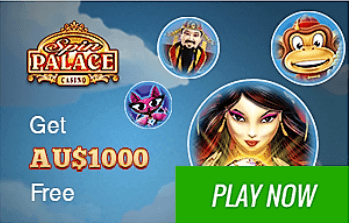 spin palace, online-pokies.co